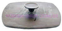 Пресс крышка Биол чугунная 22,5 см 10262, фото 1