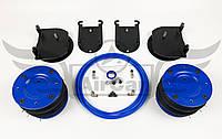 Комплект п/подвески для Mercedes Atego, передняя ось, фото 1