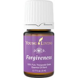 Forgiveness - Прощение