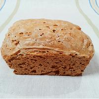 Хлеб «Амарантовый», без глютена