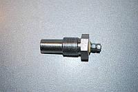 Предпусковой подогреватель масла для отечественных и зарубежных авто (d 20;m 1,5)