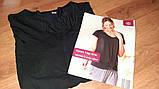 Оригинальная футболка блуза для йоги и спорта Lidl, Германия, размер укр 46-50, фото 2