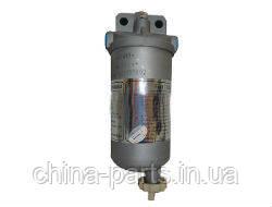 Фильтрующий элемент грубой очистки топлива Foton ВJ3251   1417011580002  #запчастиFoton