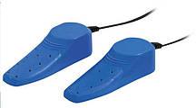 Сушилка для обуви электрическая Energy RJ-53C