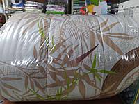 Одеяло ватное 2.0, фото 1