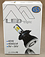 Cветодиодные лампы LED G5 H7 40W,  5000K, 9V-36V, фото 5
