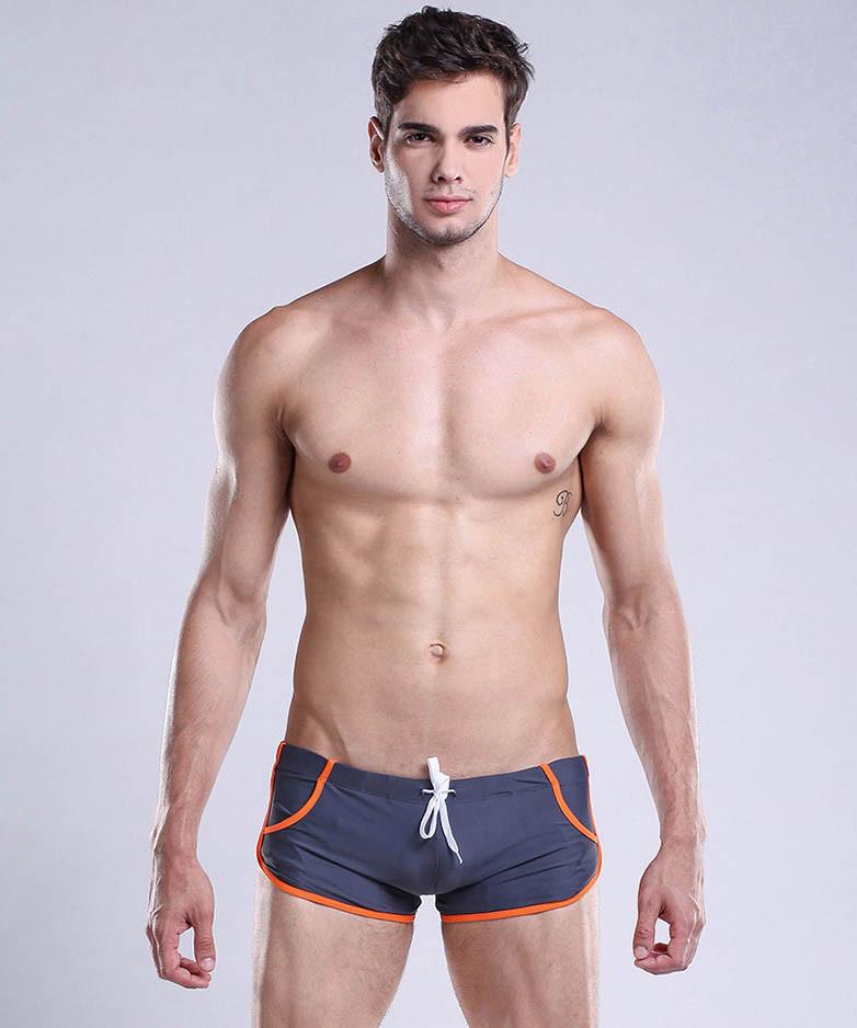 Плавки для мужчин Desmit