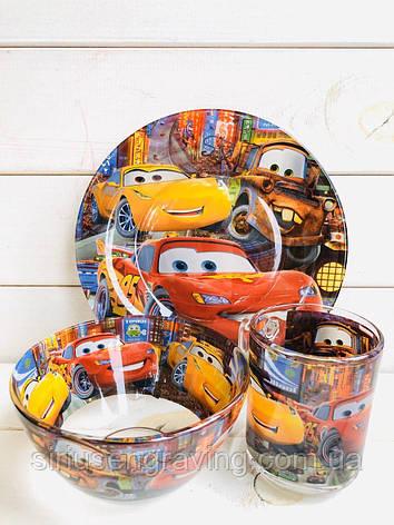 Детская Посуда для кормления, фото 2