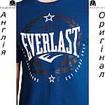 Футболка мужская Everlast из Англии, фото 3