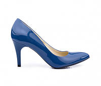 Туфли-лодочки Grand Style (80101 - 03 9675)