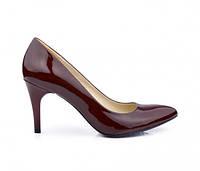 Туфли-лодочки Grand Style (80101 - 03 3017)