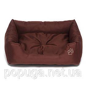 Лежак для собак Noble Pet Richard 55*45 см