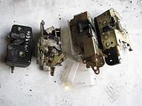 Замок двери  (оригинал, б/у) Мерседес Вито (Mercedes Vito) двигатель  2.3 ТDI, 2.2 CDI  638, 639