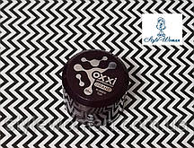 Oxxi professional rubber top 30ml окси каучуковое финишное гель покрытие