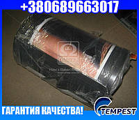 Брызговик резиновый универсальный прицеп. (350Х2500) с рисунком ГЛАЗА (TEMPEST)