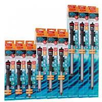 Нагреватель EHEIM thermocontrol e 125W от 150 л до 200 л, длина 309 мм