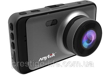 Авторегистратор Anytek X31