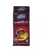 Кофе с кардамоном Haseeb  500 грамм