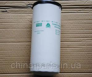 Фильтр масляный Евро 3  VG1540070007