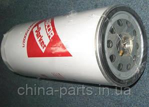 Фильтр масляный Евро 3 VG1246070002