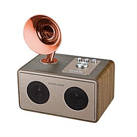 Беспроводная Bluetooth колонка SODO Z17 JKR | Оригинал | Гарантия