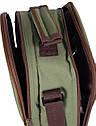 Набір для пікніка Ranger Compact (посуд на 2 персони + сумка з термо-відсіком), фото 7