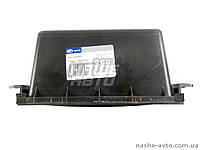 Перчаточный ящик Ланос (OE)  tf69y0-5325140