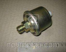 Датчик давления масла ВАЗ 2101, 2103 (DECARO)