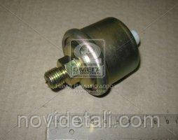Датчик тиску масла ВАЗ 2101, 2103 (DECARO)