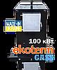 Пиролизный котел Ekoterm Gass 100