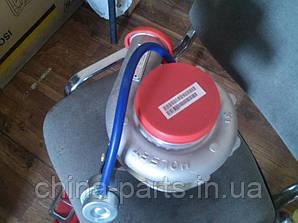 Турбокомпрессор WD615 HOWO