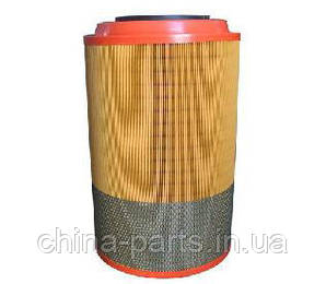 Фильтр воздушный 410х280 WG9725190102/03