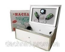 Інкубатор Квочка ІБ-70 з автоматичним переворотом і цифровим терморегулятором, фото 2