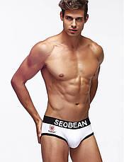 Белье мужское Seobean, фото 2