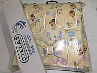 АКЦИЯ: Наборы постельного белья с балдахином 8 предметов (в ассортименте) + Держатель для балдахина