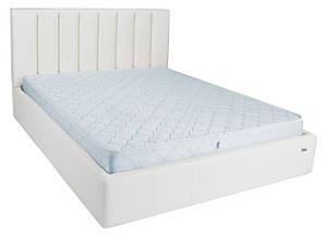 Кровать двуспальная Санам, фото 2