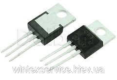 Транзистор CEP83A3