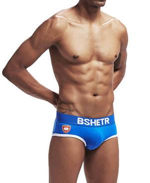 Красивое белье для мужчин и парней Bshetr, фото 2
