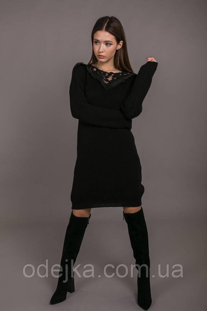 Платье 25050