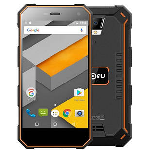 Nomu S10 Orange 2/16GB