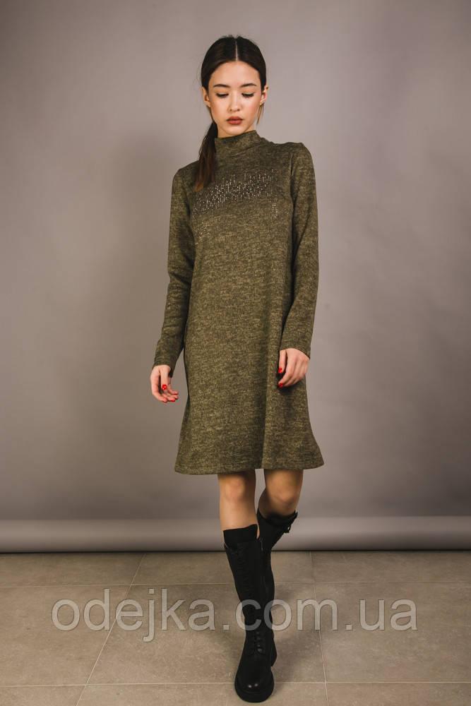 Платье 25170