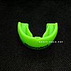 Капа боксерская одночелюстная Gemini, фото 2