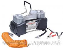 Автомобильный компрессор Энергомаш АК-88602