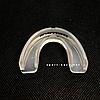 Капа боксерская силикон Gemini, фото 3