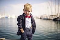 Детские костюмы оптом