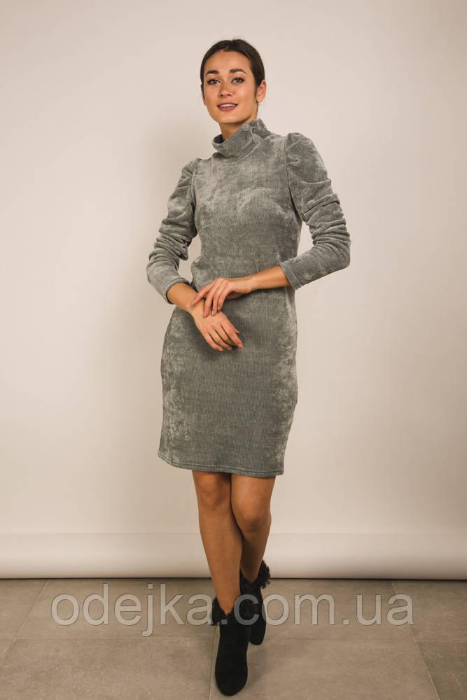 Платье 24930