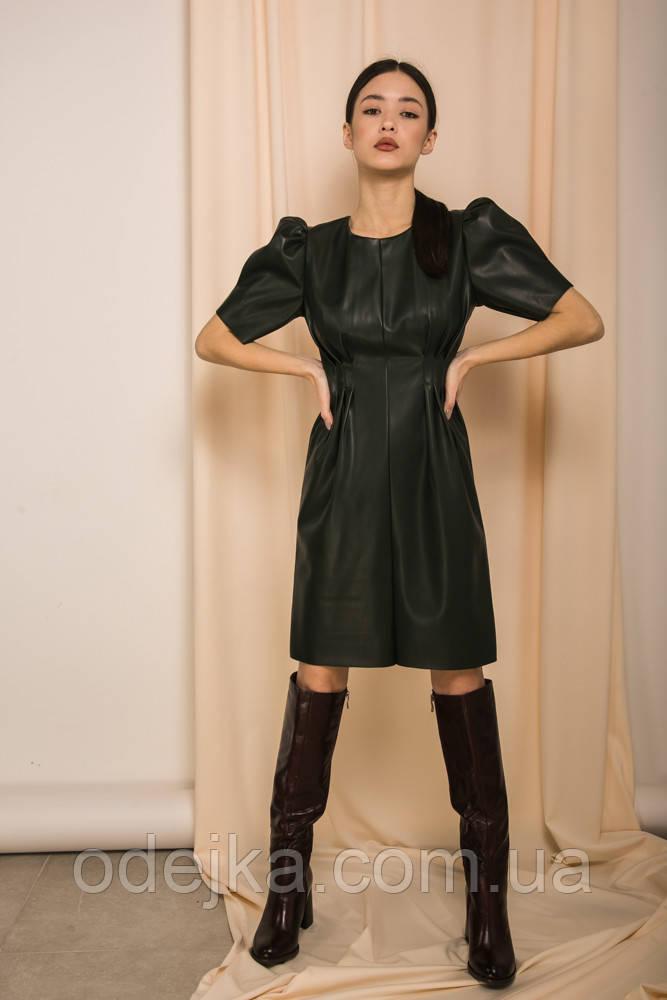 Платье 24860