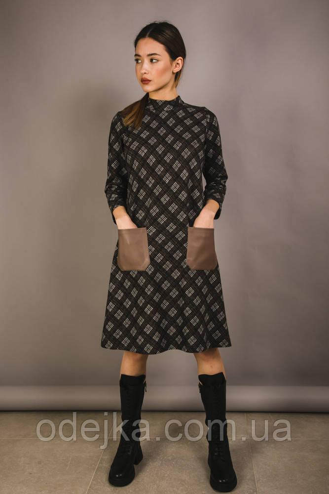 Платье 25180