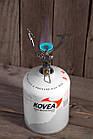 Газовая горелка Kovea Flame Tornado KB-N1005, фото 4