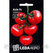 """Насіння томату среднераннего, смачного, для теплиць """"Азія"""" F1 (10 насіння) від Yuksel seeds, Туреччина"""